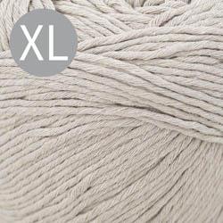 Kremke Soul Wool Strickset Sommerpulli Karma Cotton Light Beige