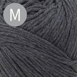 Kremke Soul Wool Strickset Sommerpulli Karma Cotton Anthracite