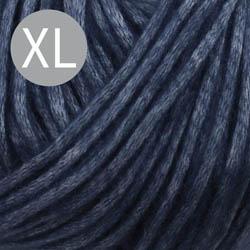 Kremke Soul Wool Set Häkelpullover Breeze Jeans