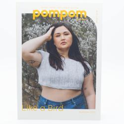 div. Buchverlage Pom Pom Quarterly Issue 37 37 English
