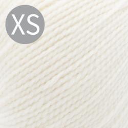 Kremke Soul Wool Knit Kit Sweater Semilla by Sharins Nature