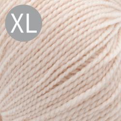 Kremke Soul Wool Knit Kit Sweater Semilla by Sharins Peach