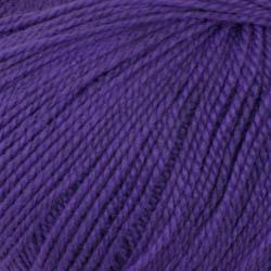 BC Garn Semilla violett