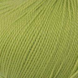 BC Garn Semilla lindgrün