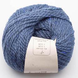 BC Garn Hamelton Tweed 1 jeans