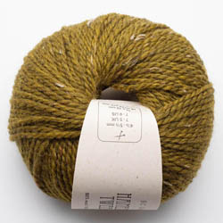 BC Garn Hamelton Tweed 1 moos