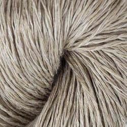 Karen Noe Design Linea Linen Sand