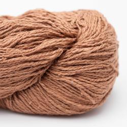 BC Garn Soft Silk  copper