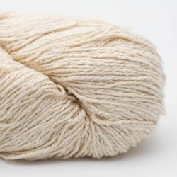 BC Garn Soft Silk  natural white