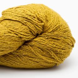 BC Garn Soft Silk  curry