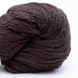 BC Garn Soft Silk  brown