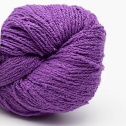 BC Garn Soft Silk  berry