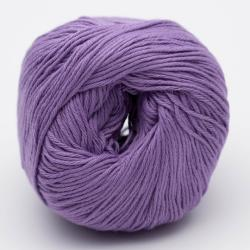BC Garn Alba GOTS lavendel