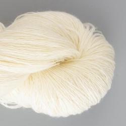 Kremke Soul Wool Marita undyed Natur