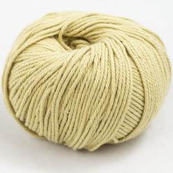 Erika Knight Gossypium cotton Gift