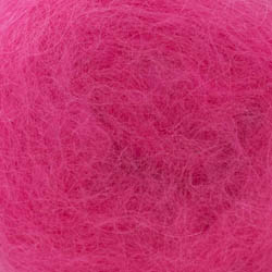 Cowgirl Blues KidSilk solids  Hot Pink