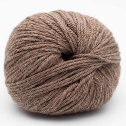 Kremke Soul Wool Babyalpaka Beige