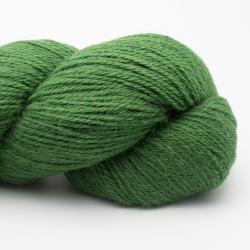 Kremke Soul Wool Alpaka Superfine Fino (100g) meadow_10127