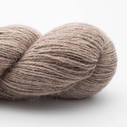 Kremke Soul Wool Alpaka Superfine Fino (100g) beige_10131