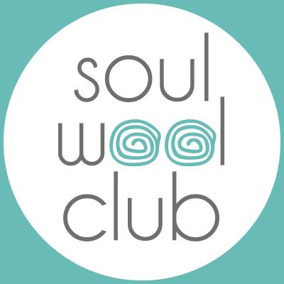 Schmeichel-Club