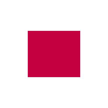 Karen Noe Design